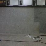 Limpieza Fachada Marmol en sevilla