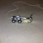robot de limpieza en sevilla