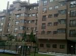 atencion y vigilancia en bloques de edificios en sevilla